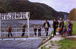 Fähre nach Koblenz