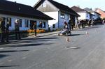 Seifenkistenrennen