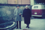 Oma & Opa