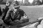Reichsarbeitsdienst