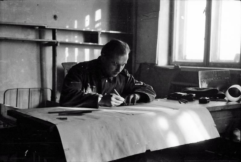 schreiben, soldat, Uniform, Wehrmacht, zweiter weltkrieg