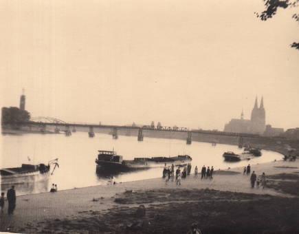 Kölner Patton-Brücke