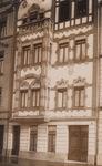 Haus in Köln-Nippes
