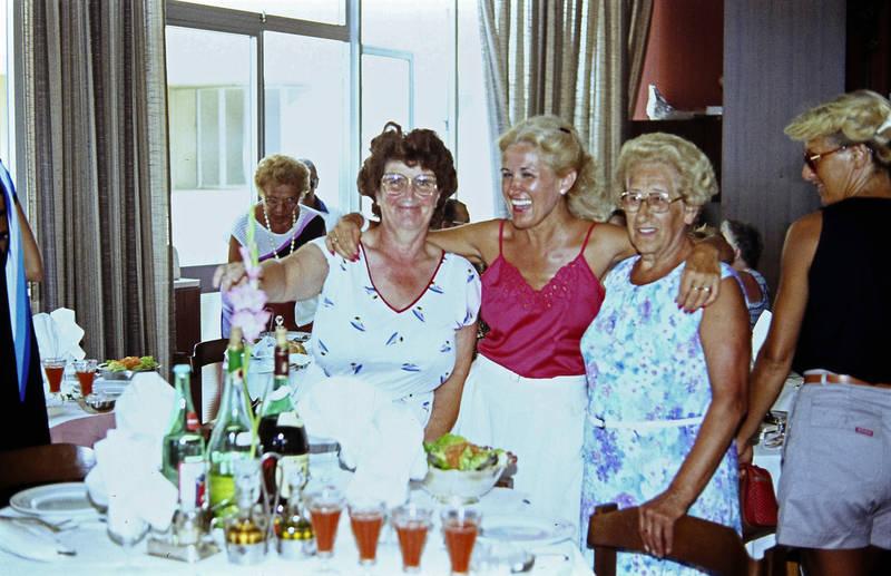 essen, ferien, Hotel, reise, Speiseraum, trinken, urlaub