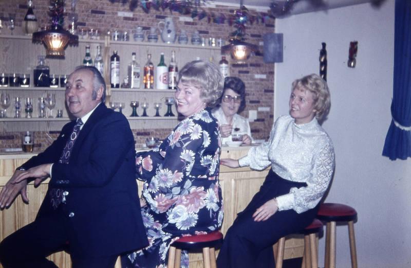 alkohol, bar, barhocker, feier, mode, trinken