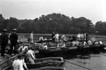 Boote der Wehrmacht