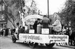 Groß-Deutschland-Wagen