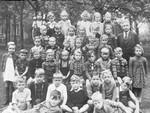 1. Klasse 1948 Porz
