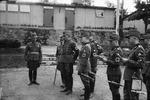 Reichsarbeitsdienst-Männer