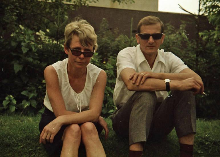 armbanduhr, mode, Sonne, sonnenbrille, zigarette