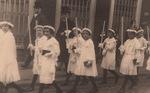 Erstkommunion in Köln