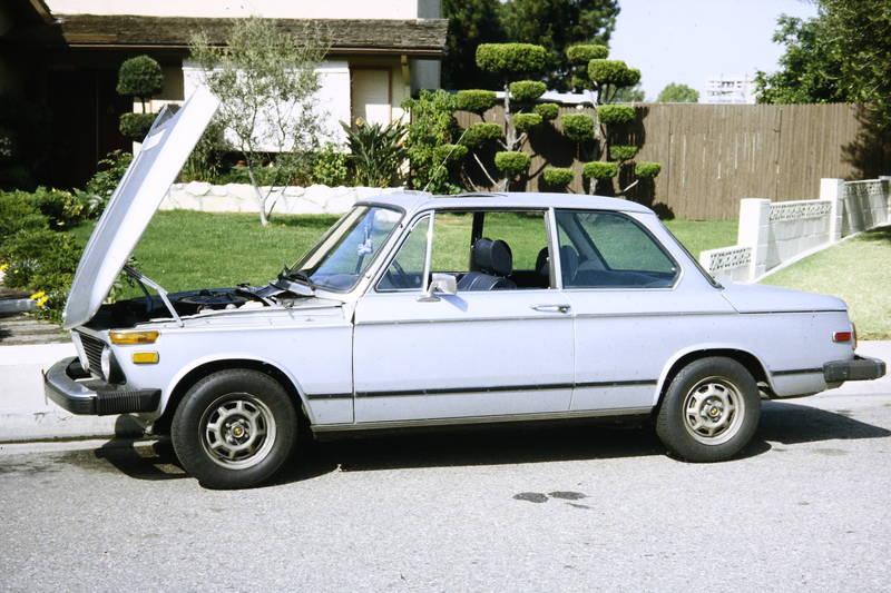 auto, BMW, KFZ, Motor, motorhaube, PKW