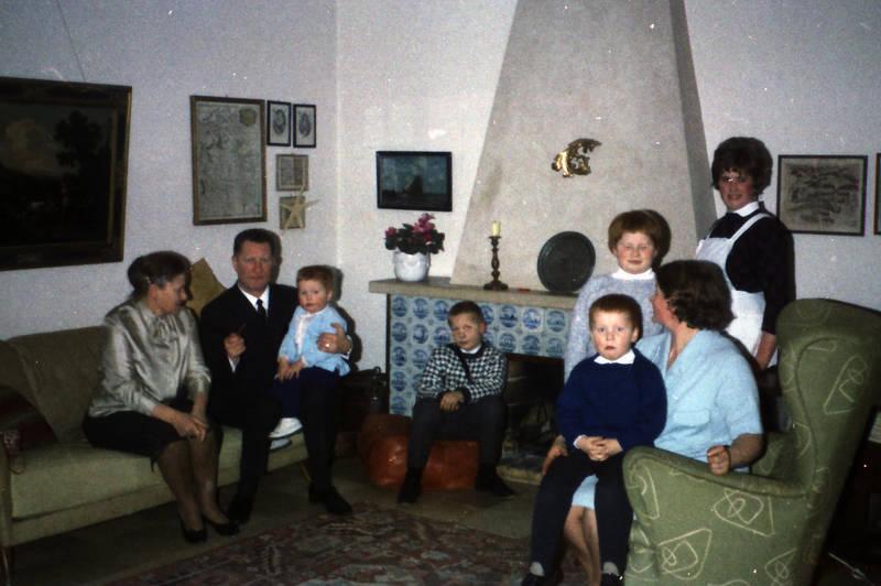 bild, bilder, couch, einrichtung, familie, Kamin, sofa, Teppich, wohnzimmer
