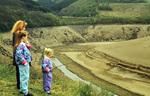 Am Tagebau
