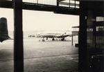 Zentralflughafen Tempelhof