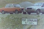 BMW und Renault