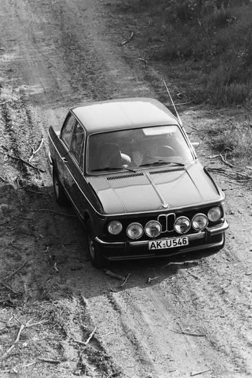 auto, BMW, bmw-02, KFZ, PKW, Scheinwerfer, Tuning, Zusatzscheinwerfer