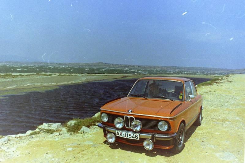 auto, BMW, bmw-02, KFZ, PKW, südfrankreich, Tuning, Zusatzscheinwerfer