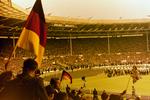 Wembleyfinale