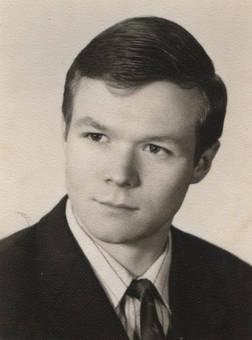 Walldürn 1968/1969