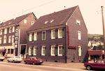 Schieferhaus in Gevelsberg