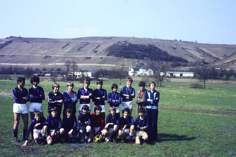Eintracht Trier, fußball, Fußballmannschaft, Kindheit, mannschaft, sport, trikot