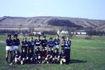 Eintracht Trier Jugend
