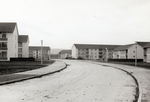 HICOG-Siedlung in Plittersdorf