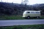 VW Bulli