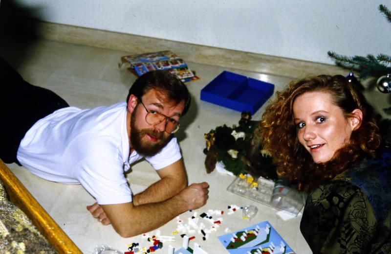 bauen, christbaum, geschenk, lego, Legostein, spielen, Tannenbaum, Weihnachten