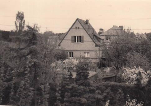 Berlin-Grünau