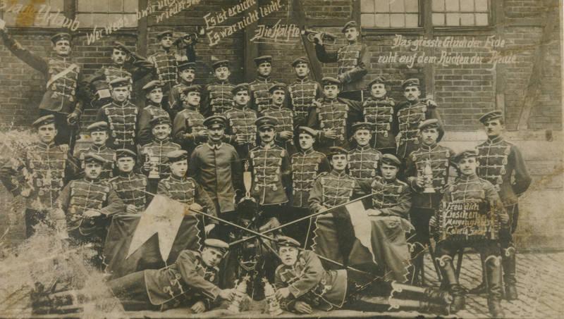bergfest, Bierkrug, dienstzeit, feier, Kameraden, Militär, soldat, Uniform