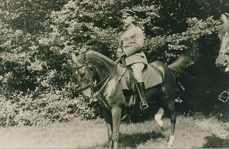 1.Weltkrieg, Deutsches Heer, Erster Weltkrieg, kaiserreich, Pferd, reiten, soldat, Uniform