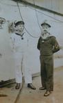 Soldaten der Marine
