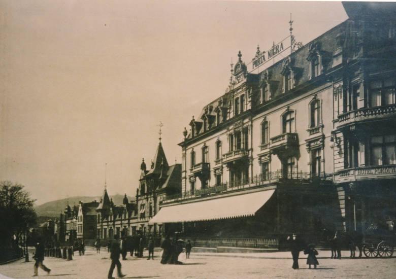 Hotel, hotel porta nigra, Rheinland-Pfalz, Trier