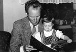 Lesen mit Kind