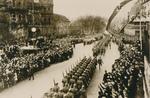 Wehrmacht in Trier