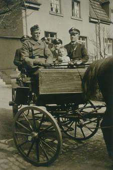 Tag der Wehrmacht