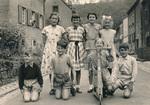 Kinder aus Biewer