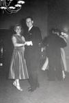 Tanz im Duisburger Hof
