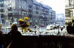 1989 Gethsemanekirche
