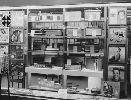 Radioempfang
