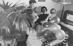 Ballonparadies