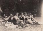 Schiersteiner Strandbad