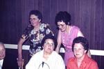 Vier Schwestern