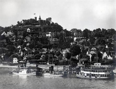 Süllberg