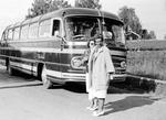 Vorm Bus