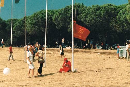 1985 | Lissabon
