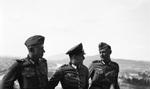 Wehrmachtskameraden