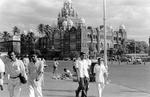 Rathaus Mumbai